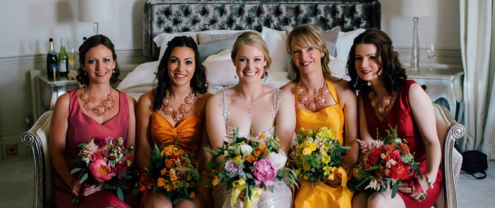 Laura-and-Matts-Pennsylvania-Castle-Wedding-279-Edit-e1442159492755