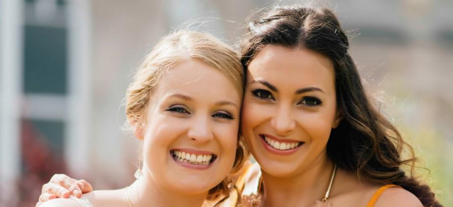 Laura-and-Matts-Pennsylvania-Castle-Wedding-702-Edit-2-1-e1442241840966